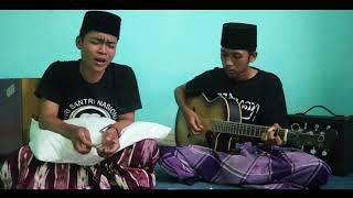 Ya Syahidan Versi Acoustic Cover SURYACOUST by Mafahirul & Khanif Al Falah