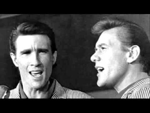 Best Songs from 1965 (Part 3)
