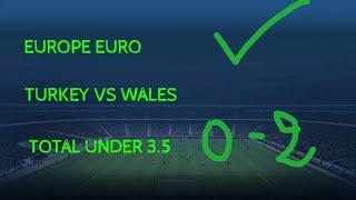 FOOTBALL PREDICTIONS TODAY 16/06/2021 SOCCER PREDICTIONS BETTING STRATEGY,#betting#FreePicks screenshot 5