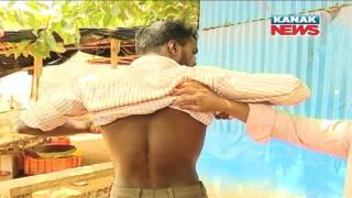 Firing In Patrapara, Khandagiri Police Arrests 6
