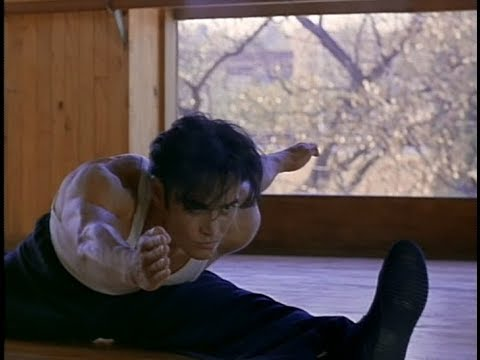 Кикбоксер 5 Возмездие The Redemption Kickboxer 5 - Ruslar.Biz