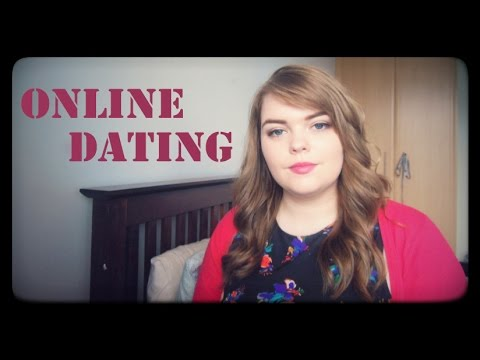 Reasons why online dating is dangerous, xhamster college masturbation