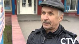 Собянин заработал 6,5 миллиона рублей за прошлый год - Москва 24