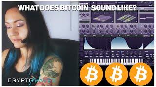 Bitcoin, Ethereum - pirk už