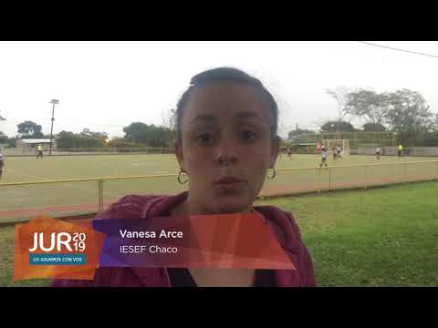 JUR 2019 34 HOCKEY ARCE