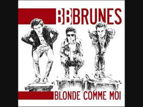 BB Brunes-Perdus Cette Nuit