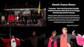 Download Tarawangsa Sundanese Trance  with Delta Wave & Solfeggio 528 Hz for DNA Repair & Spiritual High Mp3