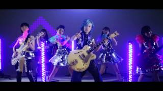 2014.3.19 RELEASE!! Gacharic Spin 5th Single 『僕だけのシンデレラ』