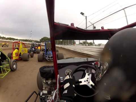 josh ames #88 limerock speedway 8/16/14