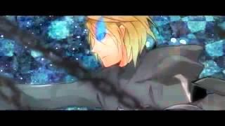 ブラック★ロックシューター@歌ってみた まふまふ×赤ティン ブラック★ロックシューター 検索動画 44
