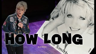Connie Smith - How Long (1998) YouTube Videos