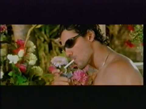 Shama Jalaye Rakhna Love ghazal