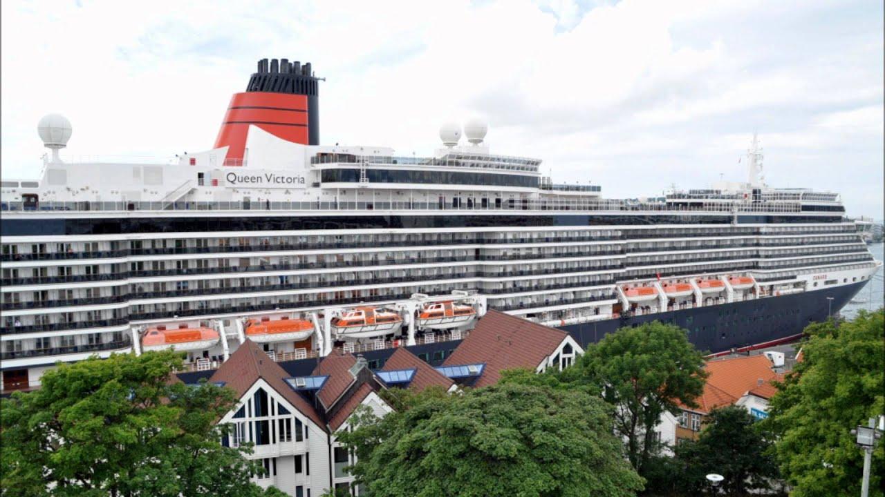 how to cancel oceana cruise brochures