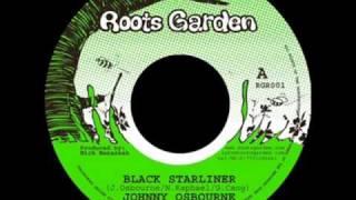 Johnny Osbourne-Black Starliner+Black Star DUB.wmv