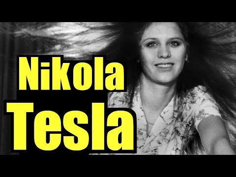 Weirdest Nikola Tesla Inventions of All Time