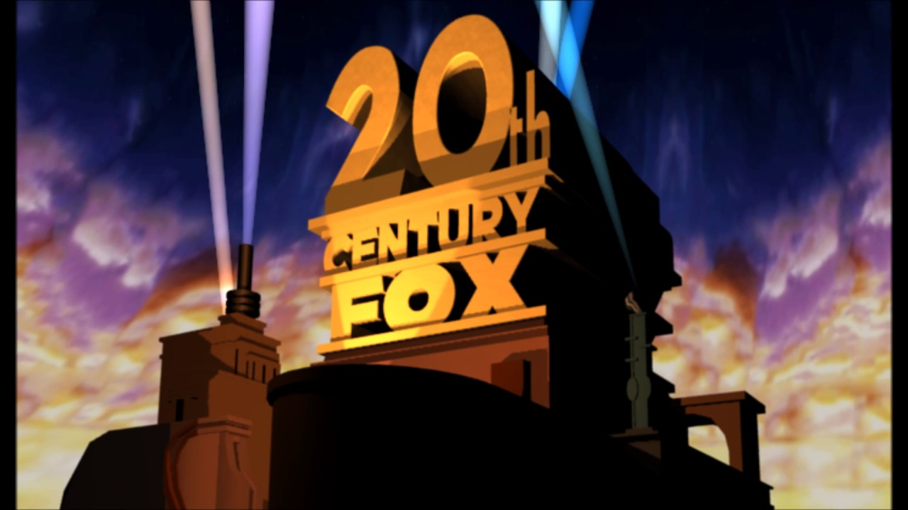 20th Century Fox 1953 as 1994 and 1956 as 2009 remake