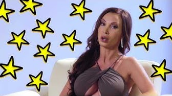 Porn Myths BUSTED by Nikki Benz