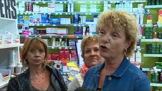 Ruée dans les pharmacies andorranes pour trouver du Lévothyrox ancienne formule