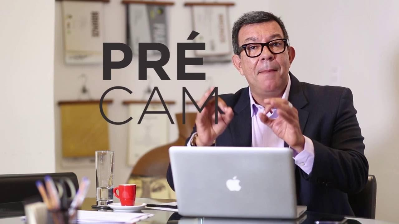 CANDIZAP - Dicas para a pré-campanha do candidato a vereador