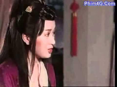 Cuong Hiep Ma Nu   12 clip2