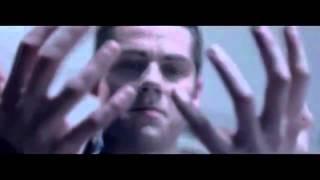 The Maze Runner: The Death Cure - Teaser Trailer
