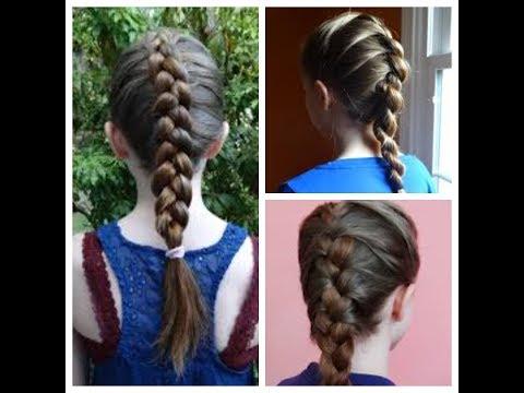 Sagar Choti Pony Hair Style Hairstyling Tips Easy Home