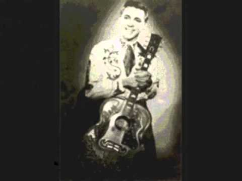 Dave Dudley - The Pool Shark 1970 (Songs Of Tom T. Hall)