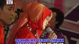 Download Mp3 Evie Tamala - Bayanganmu - Evie Tamala