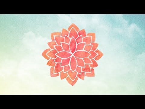 432 Hz | Meditation Music designed to Calm Mind, Remove Stress and Tension