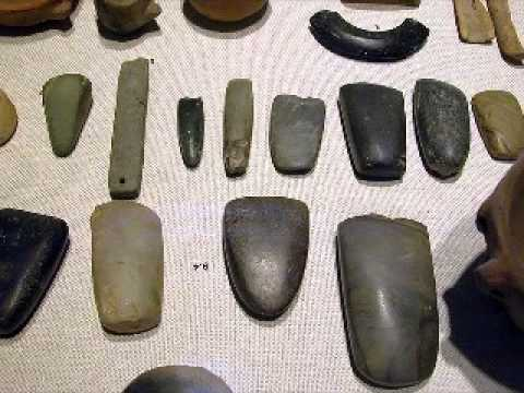 What Is The Neolithic Era?