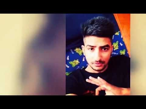 Nish Kang || Attachment || Romantic Song 2015