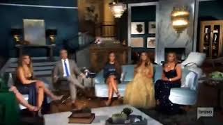 Real Housewives of New Jersey Season 8 Reunion Trailer