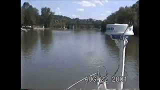 Video Boat Trip Michigan to Florida Part 1.wmv download MP3, 3GP, MP4, WEBM, AVI, FLV September 2017