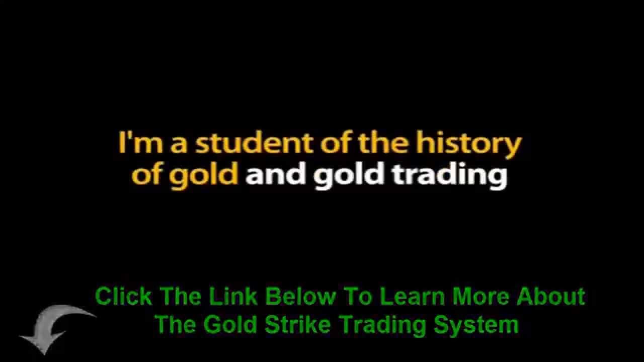 Gold Strike Reviews