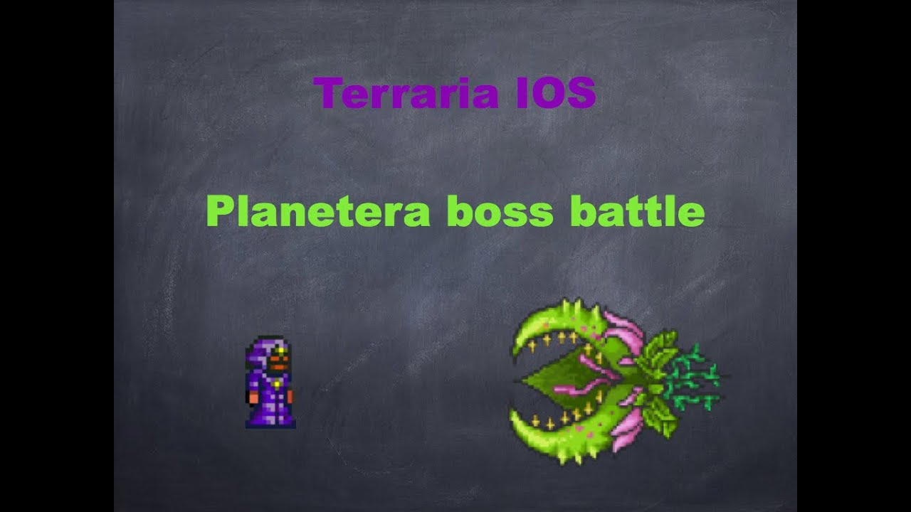 how to make a sawmill in terraria ios