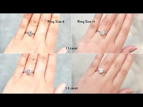 jannpaul-education:-basic-4cs-of-diamonds-(carat-weight)