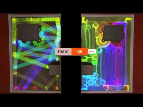 Neato Botvac vs. Other Robot Vacuums - Smartest Navigation Wins