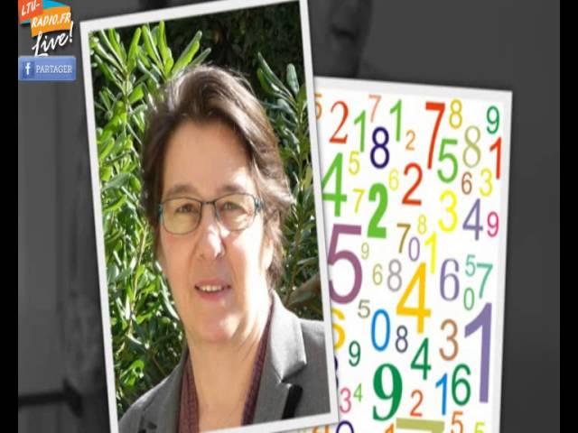 Numerologie vietnamienne avec claire - Thème numérologique gratuit - 09 06 2016