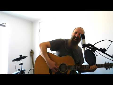 """Steemit Talent Contest Week 12 - Cover of Anathema's """"One Last Goodbye"""""""