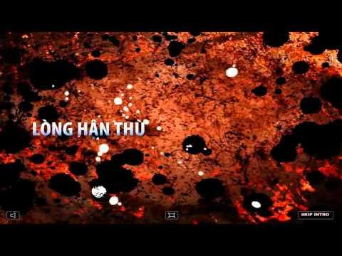 Trailer Cánh đồng bất tận 2