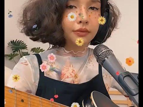 ฟังเพลง - Ice Cream BOWKYLION โบกี้ไลอ้อน - YouTube
