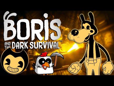 boris-and-the-dark-survival-legenda-se-vraci-nakashi-cz