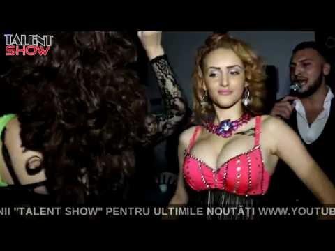 Denaur Pustiu - Araboaica mea ( Talent Show )