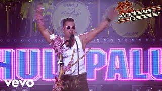 Andreas Gabalier - Hulapalu (Live)