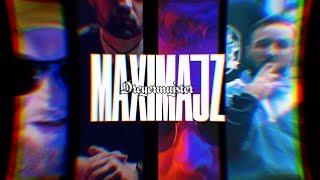 Dregermajster - Maximajz