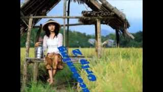 Pacobaning Urip Dua (Audio+lirik)