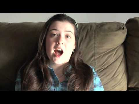 Essay Writer- Benefits of Using Essay Writers