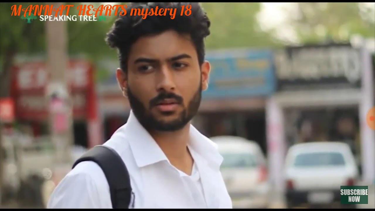 Emotional inspiration video by  Mannat Heartsmystery18 Help भावनात्मक प्रेरणा वीडियो      the needy