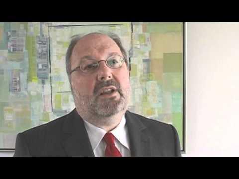 "Dr. Frank Diener / Treuhand Hannover: ""Jede dritte Apotheke wird Probleme bekommen"""