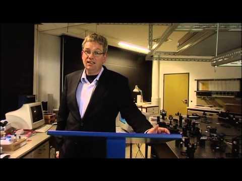 Carl von Ossietzky Universität in Oldenburg - eine Uni stellt sich vor